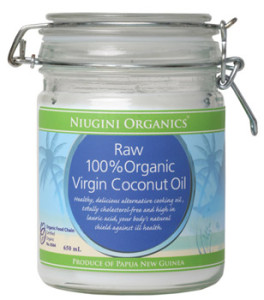 Niugini-Organics-Organic-Virgin-Coconut-Oil-Pure-650-ml