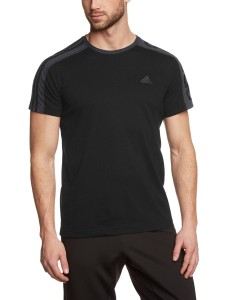 adidas climate ultimate t-shirt